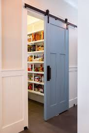 Hanging Closet Doors Wonderful Modern Sliding Closet Doors Kitchen Style With