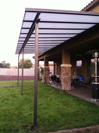 Pergola Shade Covers by Custom Patio Covers Awnings Bright Covers