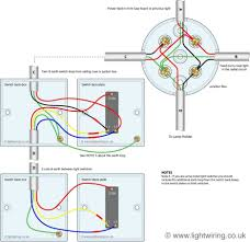 4 way switch wiring diagram multiple lights images of wiring diagram 4 way switch light in middle 4 way switch