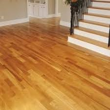hardwood floors plus more 27 photos 50 reviews flooring