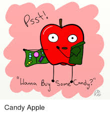 where can i buy candy apple buy ome candu candy apple meme on me me
