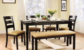 Extra Long Dining Room Table Bench Amusing Extra Long Bench Seat Cushions Praiseworthy Long