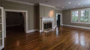 Laminate Flooring Greenville Sc 712 E Washington Street Greenville Sc 29601 1080p 1 Youtube