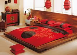 chambre chinoise decoration chambre chinoise visuel 6