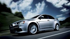 100 mitsubishi lancer 2012 maintenance manual 2007 2008