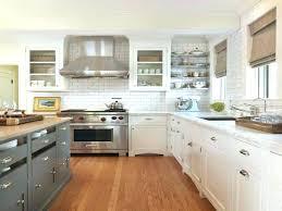 two tone kitchen cabinet ideas 2 tone kitchen cabinets traditional two tone kitchen two tone