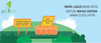 cara membuat poster untuk anak sd 102 contoh poster slogan pendidikan lingkungan kesehatan lainnya