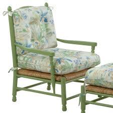 furniture rattan living room chair braxton culler bedroom