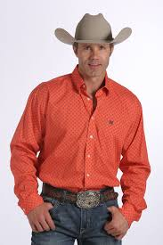 cinch western wear is the perfect apparel for the fashionable