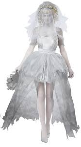 Wedding Dress Halloween Costume Halloween Costume Ideas Wedding Dress Promotion Shop