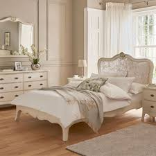 the online furniture store