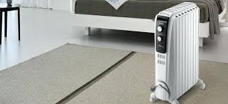 radiateur electrique pour chambre radiateur electrique pour chambre radiateur bain dhuile radiateur