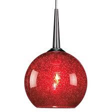 tips mesmerizing ceiling lighting with ylighting pendants