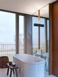 Bathroom Window Curtains Ideas Best 25 Bathroom Window Curtains Ideas On Pinterest Window