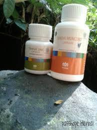 obat kuat pria jual obat kuat herbal pria tahan lama resmi bpom