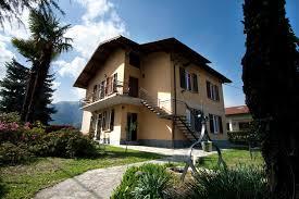 appartamenti casa la rosa bellagio italy booking com
