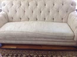 ethan allen sofa fabrics sofas ethan allen sofa reviews ethan allen floral sofa ethan