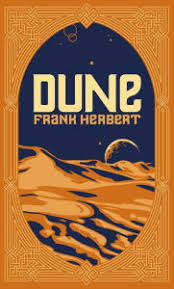 Barn Noble Dune Barnes U0026 Noble Collectible Editions By Frank Herbert