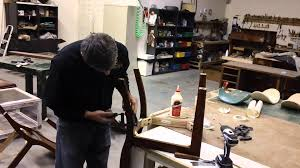dining room chair repair alliancemv com