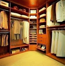 Master Bedroom Closet Designs And Ideas Home Decor Blog - Small master bedroom closet designs