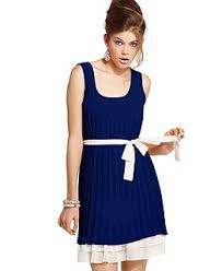the 25 best party dresses for juniors ideas on pinterest