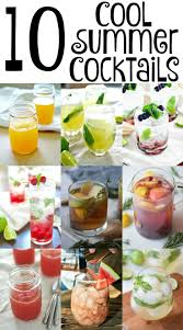 595 best cocktail lounge images on pinterest cocktail recipes