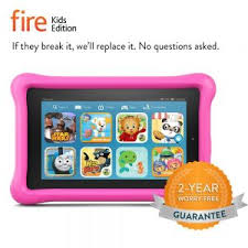 target black friday ipod target black friday now kindle fire kid u0027s edition 64 12