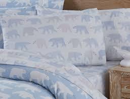 flannelette sheets bed bath n u0027 table