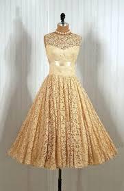 black lace vintage dress ym dress 2017
