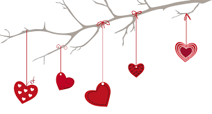 A Happy Valentine Will The by Happy Valentine U0027s Day Png Transparent Images Png All