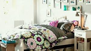 small bedroom decorating ideas diy best bedroom decorating ideas diy tumblr room for small bedroom
