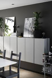 182 best ikea things images on pinterest ikea hacks live and home