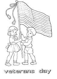 printable veterans day cards thank you veterans day coloring pages printable veteran card to