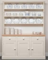 the edinburgh dresser furniture company painted kitchen dressers