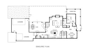 how it works u2013 studiohoff architecture denver colorado