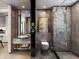 Best Traditional Chinese Interior Images On Pinterest Modern - Chinese interior design ideas
