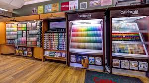 benjamin moore stores goedecke flooring design goedecke decorating