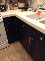 paint kitchen cabinets or hometalk