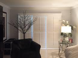 alpha blinds u0026 interiors blinds u0026 shades