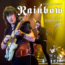 rainbow black friday ritchie blackmore u0027s rainbow to release first new song in 22 years