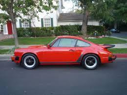 1981 porsche 911 sc for sale 1981 porsche 911 sc carforums co za