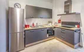 magasin de cuisine vannes cuisines socoo c vannes horaires et informations sur votre