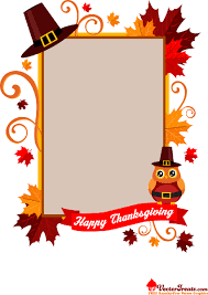 royalty free thanksgiving images snoopy thanksgiving images free best images collections hd for