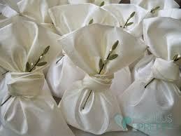 wedding favor bags olive wedding favor bags g151 preciousandpretty