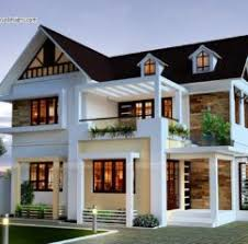 new house plans 2013 home design latest home design at sqft latest house designs in