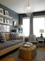 interior design by kelly keiser farrow u0026 ball gray paint colors