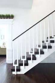 Spindle Staircase Ideas Stair Rail Spindles Best Staircase Ideas On Carpet Runner Wood