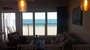 indoor outdoor slide hgtv featured 100 vrbo oceanfront building featured on hgtv s be vrbo