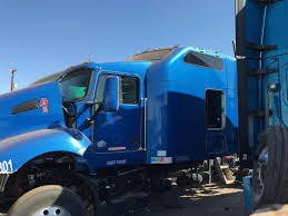 2014 kenworth salvage truck cabs and sleepers in phoenix arizona westoz phoenix