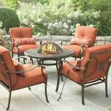 Home Depot Patio Chair Cushions Patio Chair Cushions Home Depot Inspirational Patio Chair Cushions